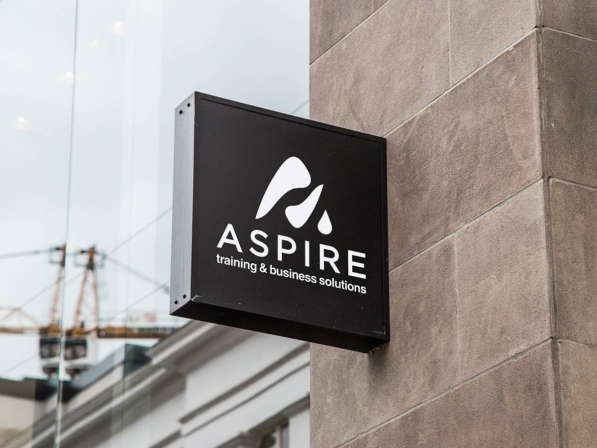 Aspire Training & Business Solutions