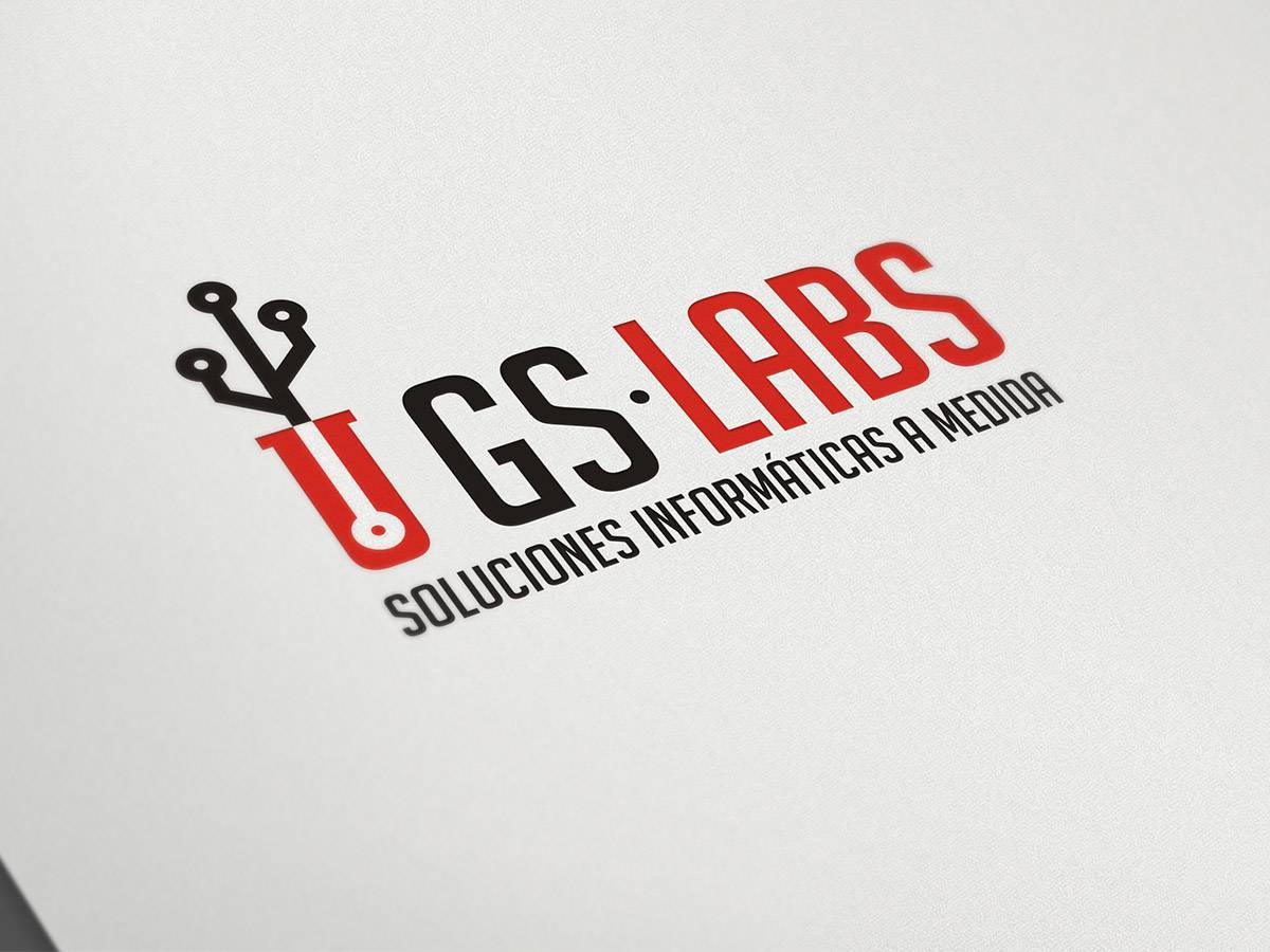 GS·Labs