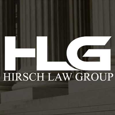 Hirsch Law Group